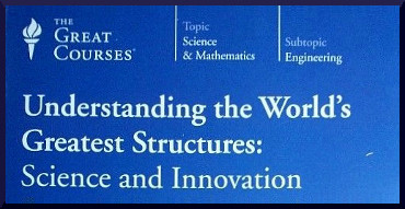tgcstructures-featured