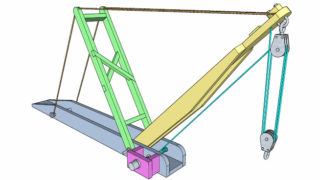 DIY Engineering Resource Page